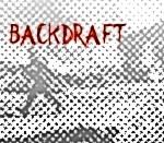 Backdraft - Phoenix Guestrow (1992)