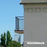 monoblock -Tagesausflug mit Ziel (2000)