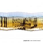 Projekt404 - Zehn Schritte hinaus (2004)
