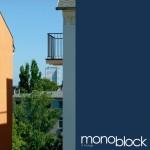 monoblock - 3 Songs (2003)