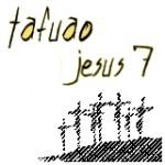 tafuao - jesus 7 (2003)