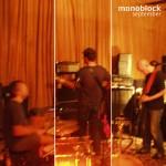 monoblock - september (2004)