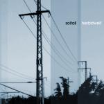 Solfall - Herbstwelt (2009)