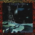 Otolith - Monolith I (2010)