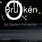Djulien Ferrantes - Brücken (2011)