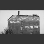 namaqool - Berlin 1997 (1997)