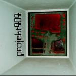 Projekt404 - W.W.W. (2002)
